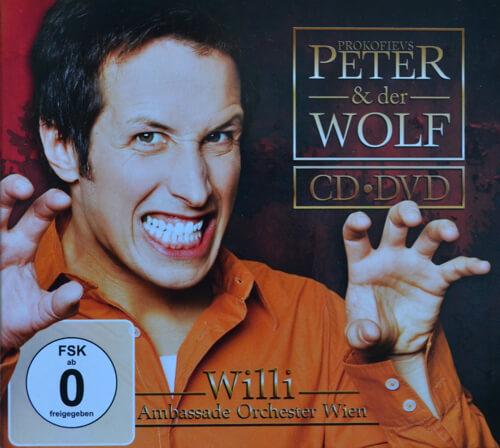 4Peter&Wolf.jpg