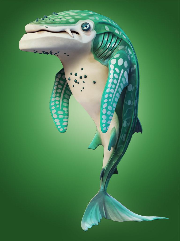 WhalesharkPose1Render1.jpg