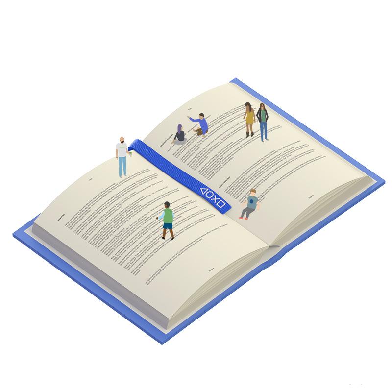 Book1Render2.jpg