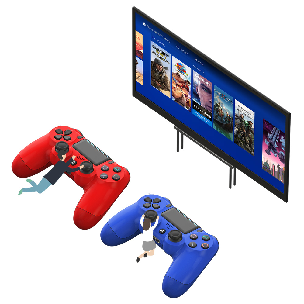 PurchasingFromPSStore.jpg