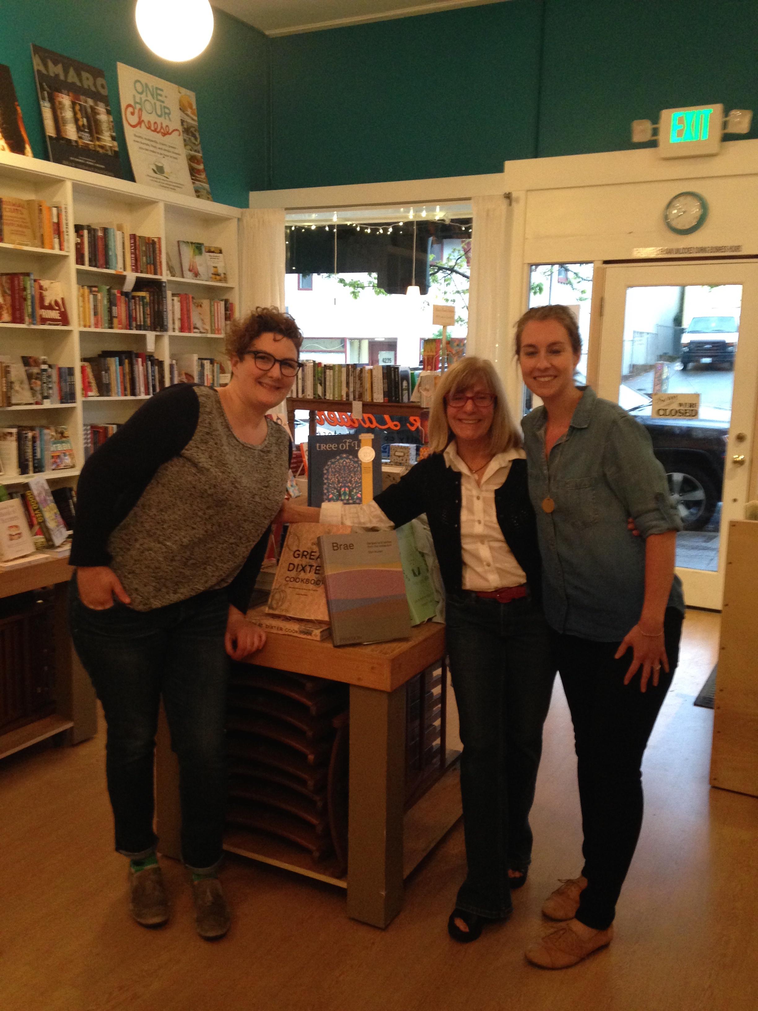 Book Larder - Seattle.jpg