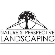 Nature's Perspective Logo.png