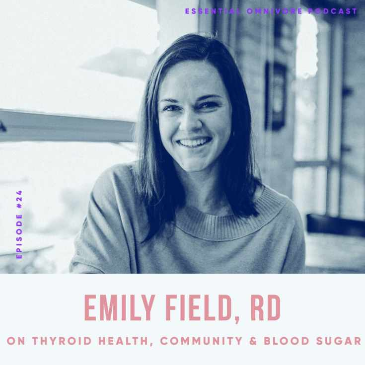Emily-Field-Graphic.jpg