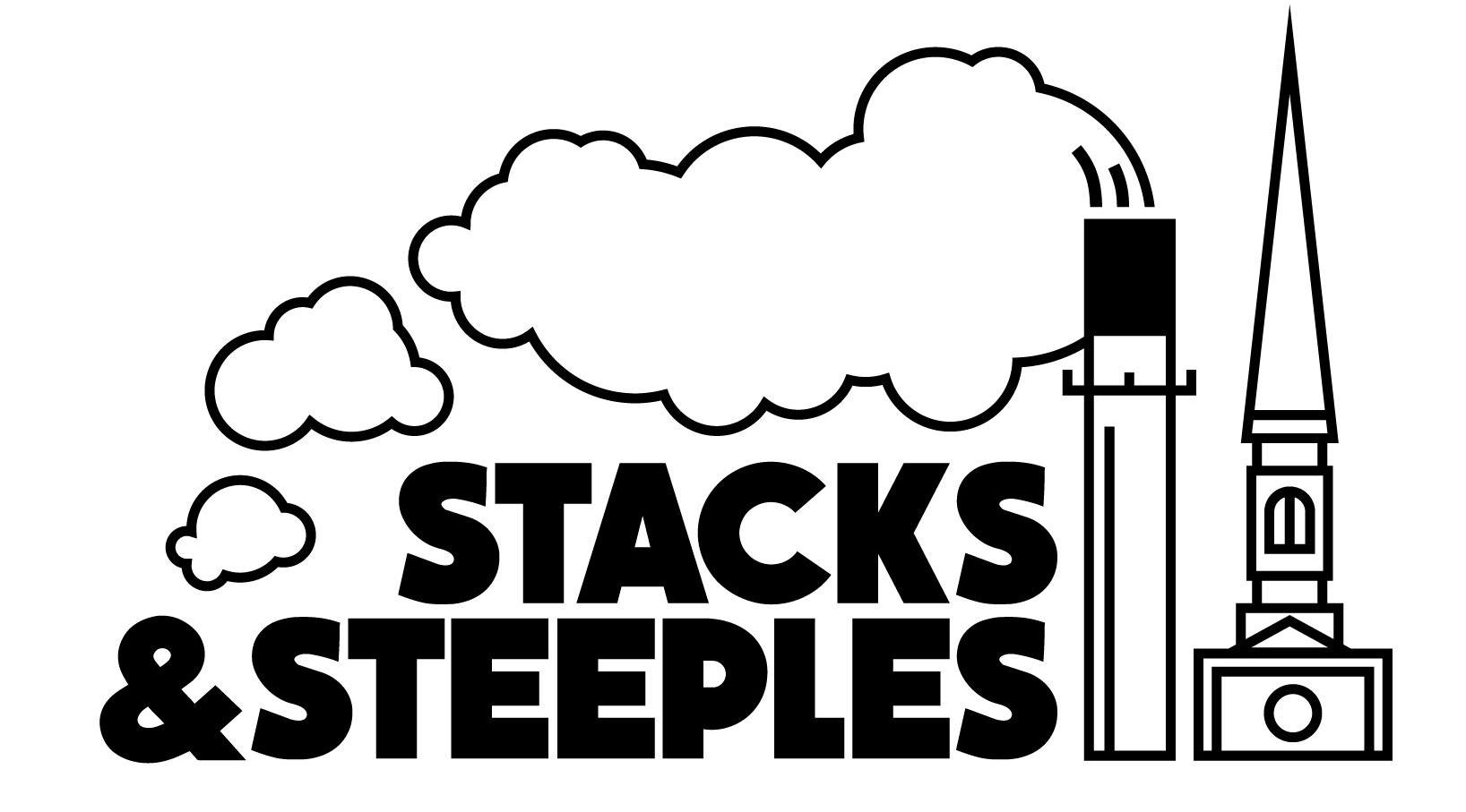 Stacks_Steeples_Logo.jpg