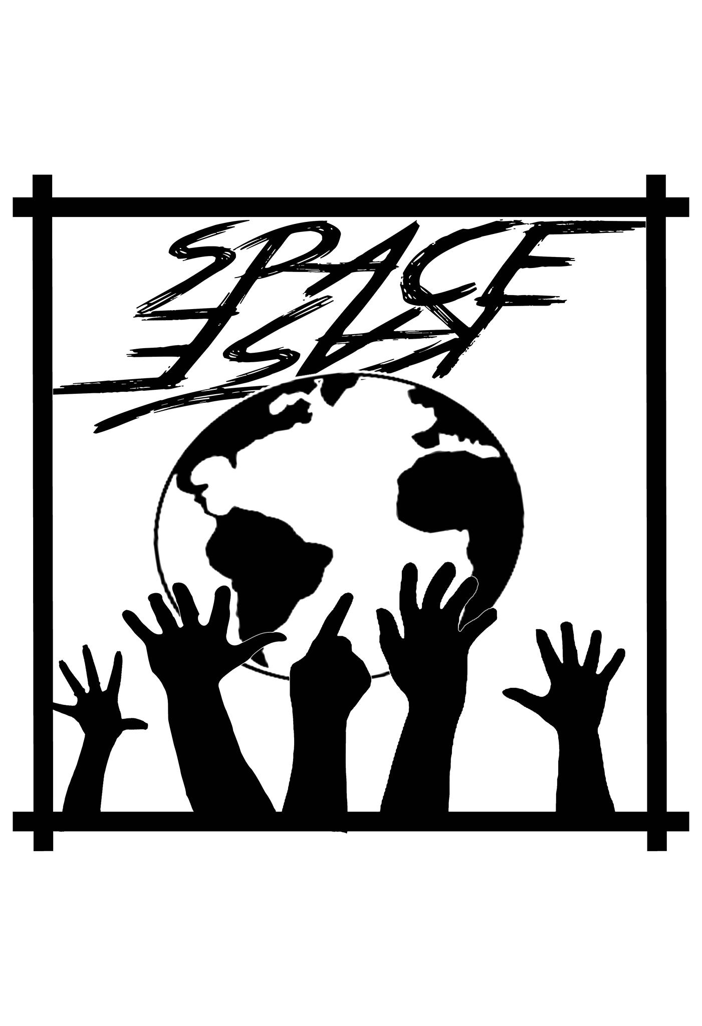 Space Kase logo.jpeg
