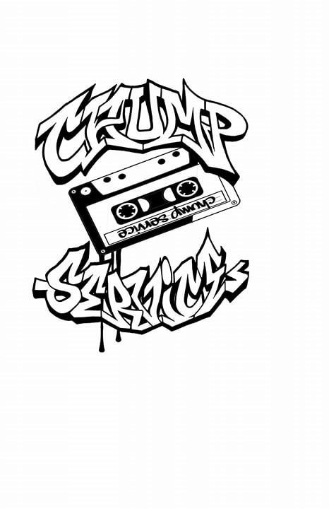 Chump Service logo.jpg