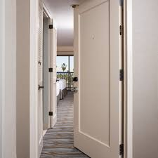 Door Hardware    Doors, Frames, Hardware, Fabrication, specialty products and services for commercial and institutional building projects. Whether you are a business owner, architect, contractor or a tenant, we have an educated and professional staff here to assist you.