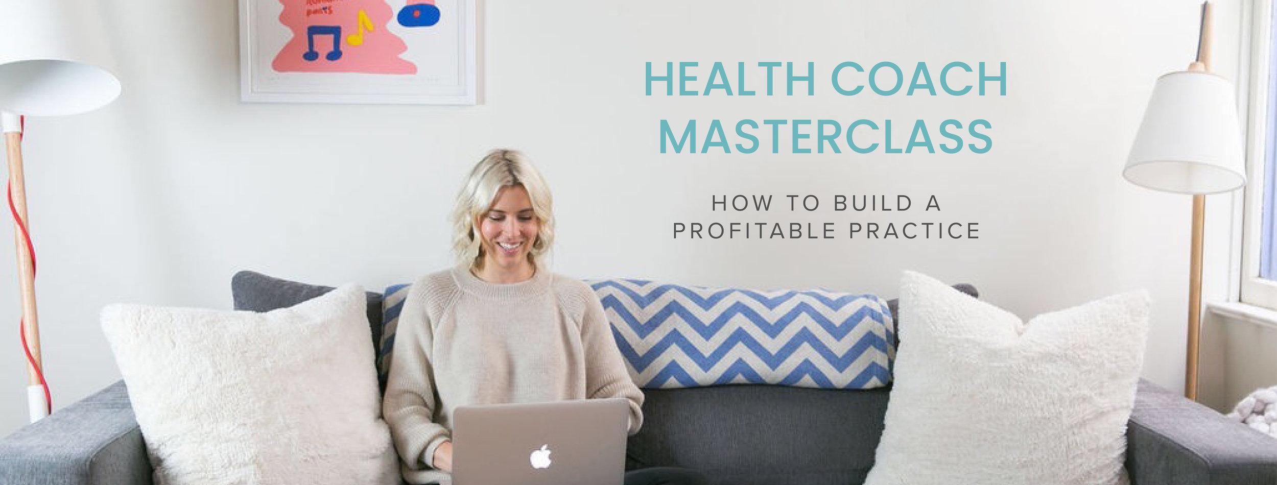 health-coach-masterclass-banner-2.jpg