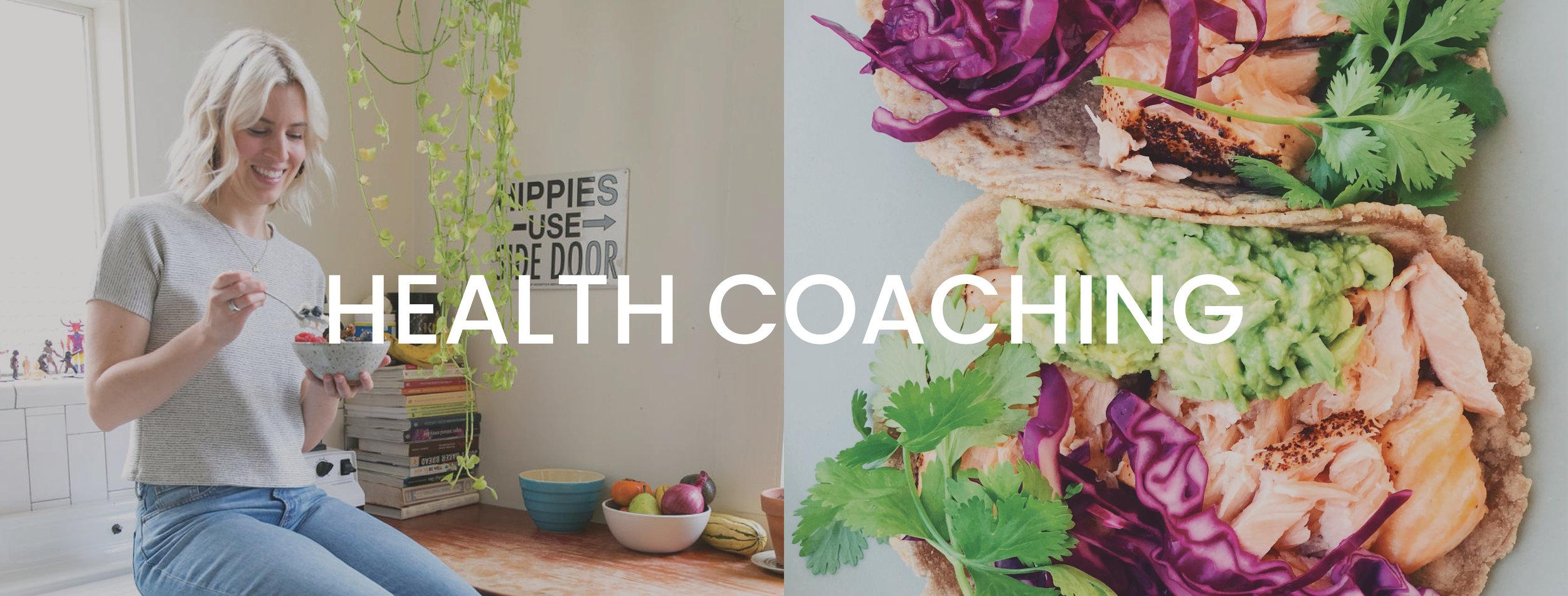 health-coach-banner3.jpg