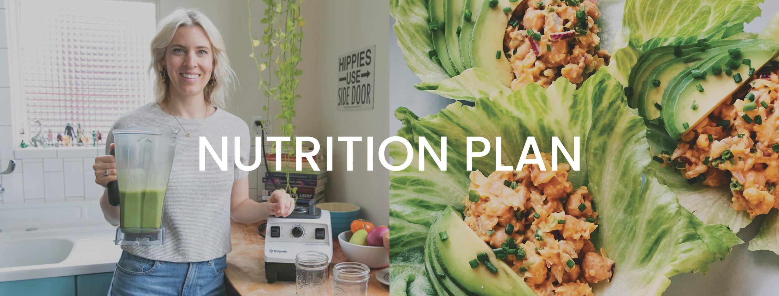 Nutrition Plan-header-1.jpg