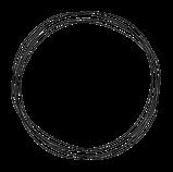 VU Logo.png