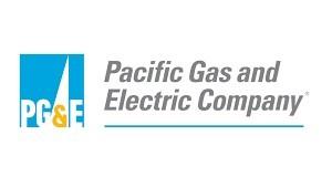 PGE-logo-300x160.jpg