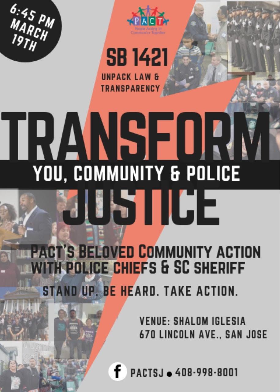 Transform Justice.jpg