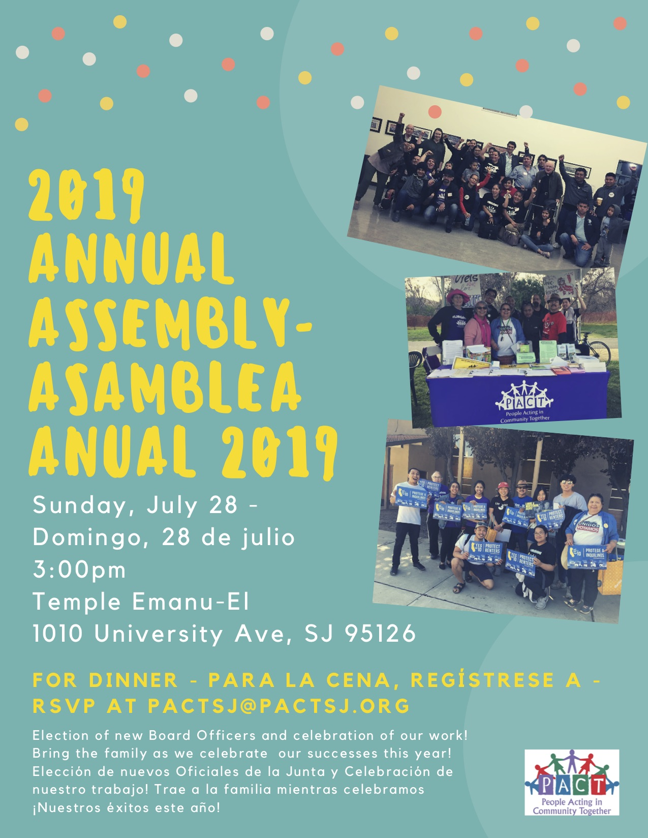 2019 annual Assembly Final.jpg