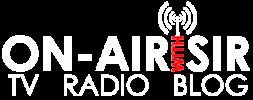 Nur Ali Talks on a Podcast
