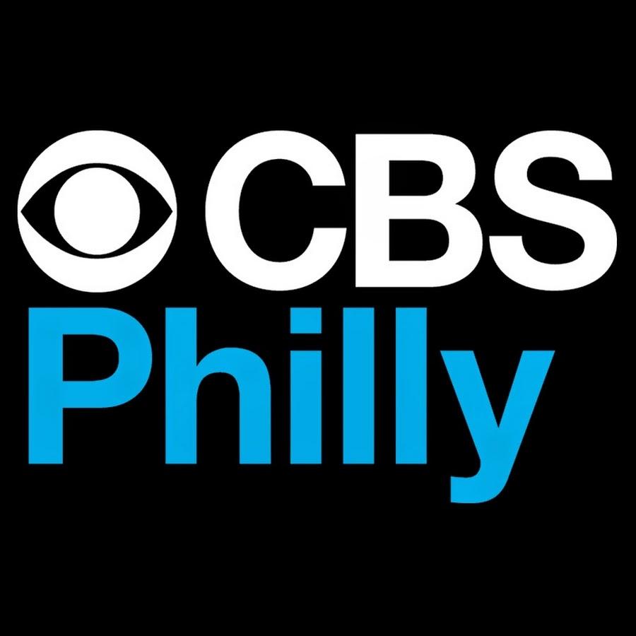 Nur Ali Featured on CBS Philly