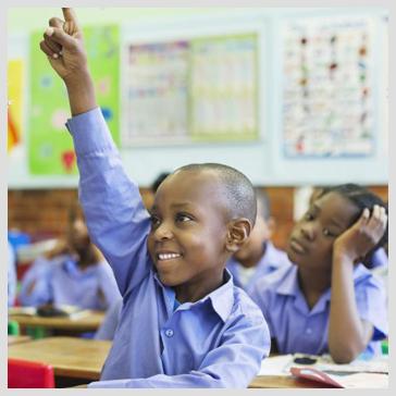 AFRIQUE  49 emprunts pour 36 écoles    VOIR LA LISTE ICI