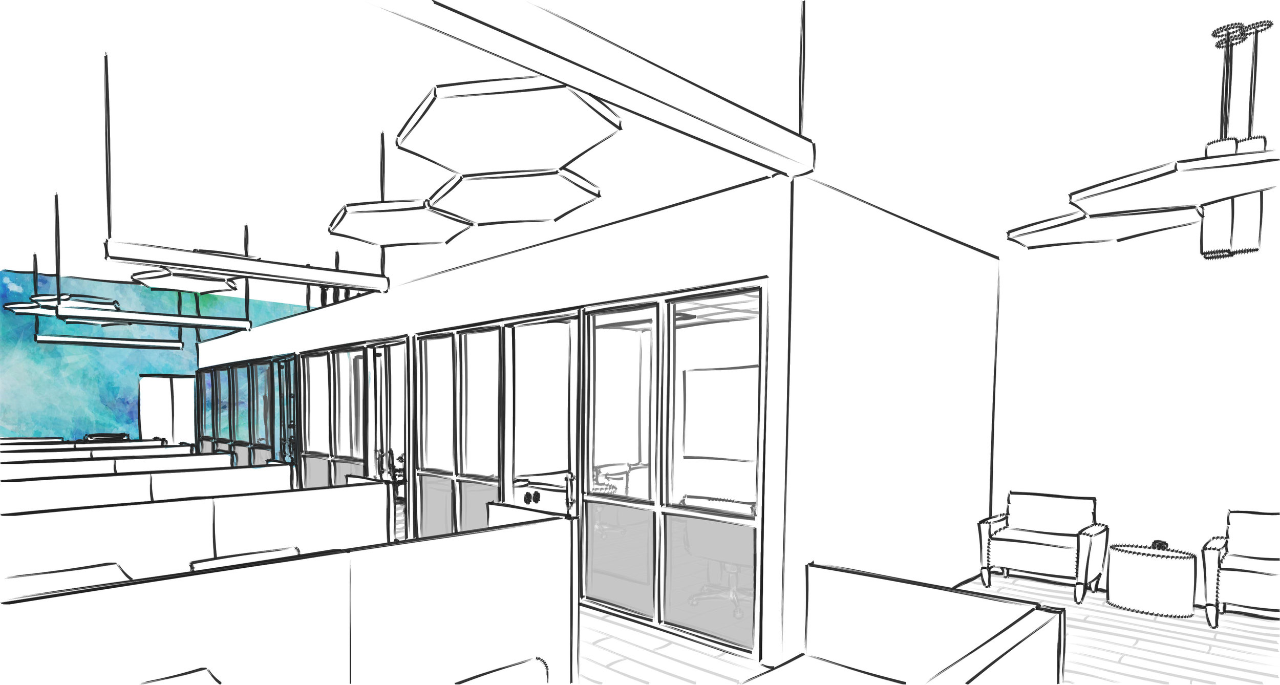 Back Wall Sketch.jpg