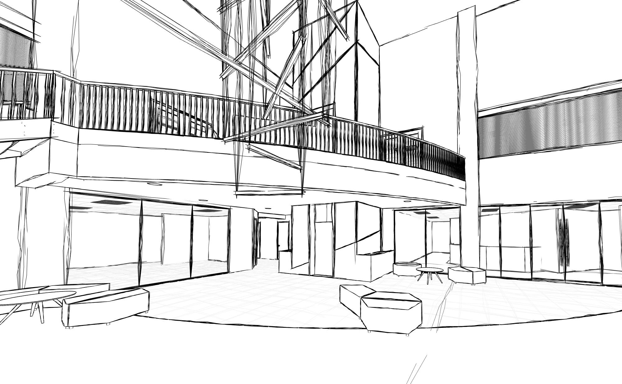 Level 1 - Lobby Overall Sketch.jpg