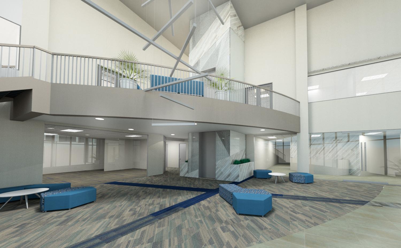 Level 1 - Lobby Overall.jpg
