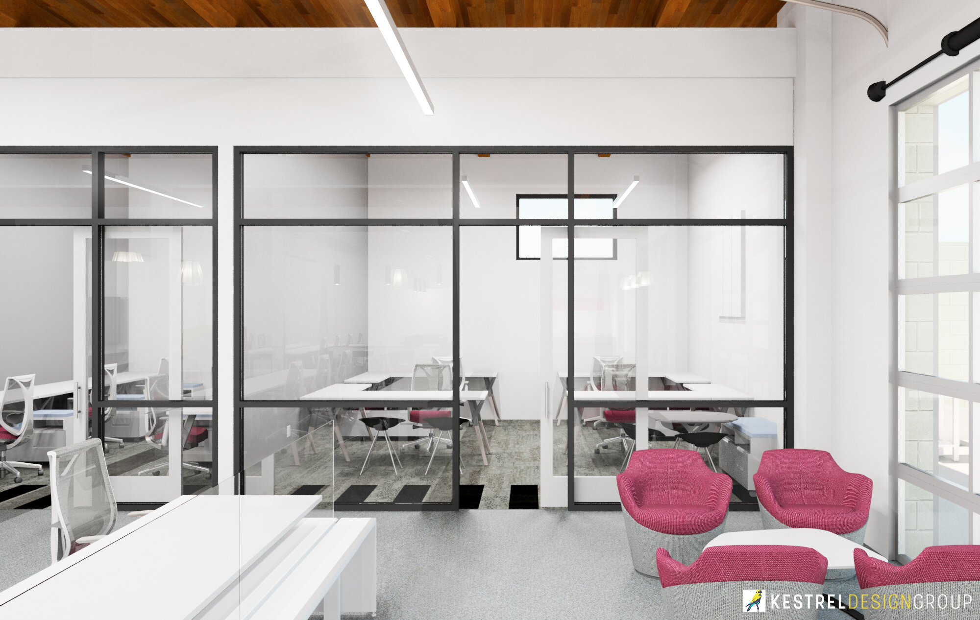 Central Space Private Office Final.jpg