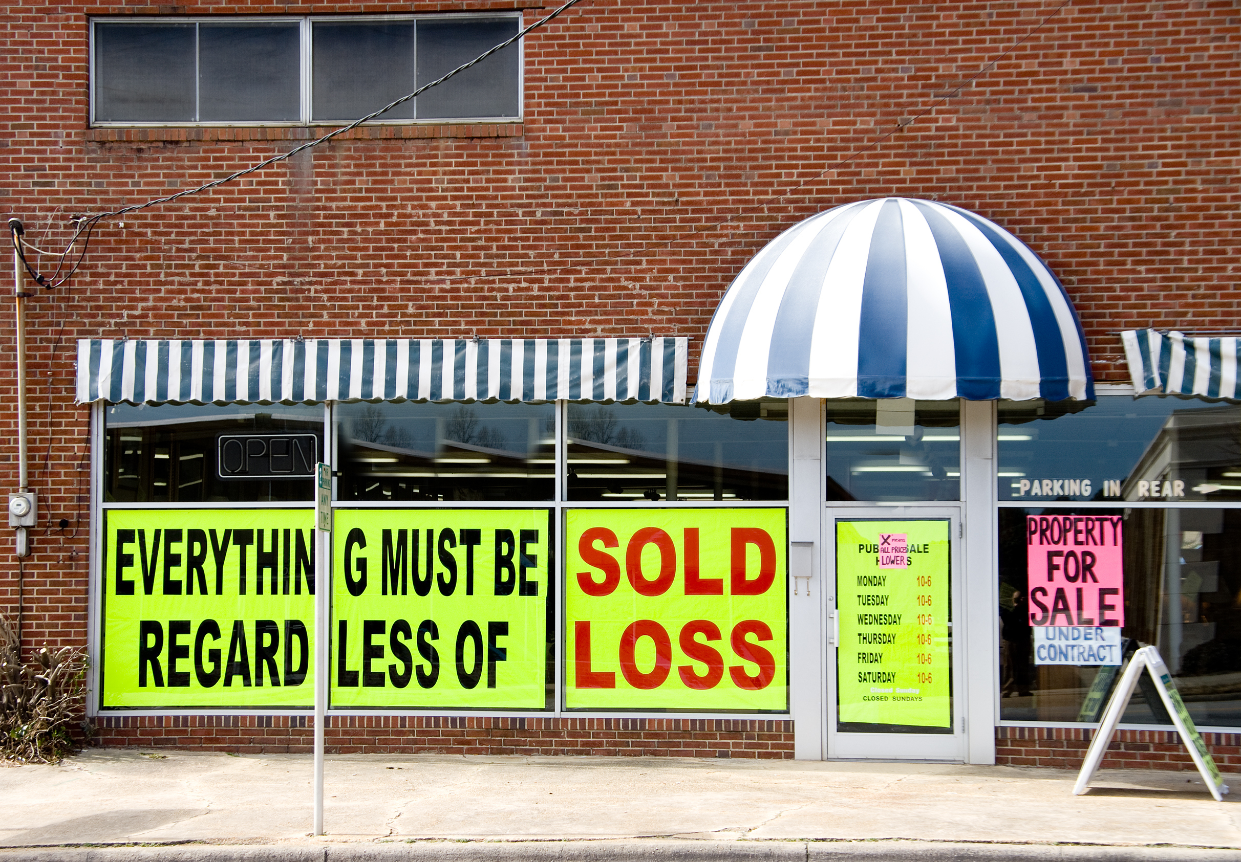 Business Liquidation   Ben hersh has been involved in liquidating businesses throughout the country. we handle the sale from the initial stages throughout the final day, including all marketing and advertising, providing a full sales force and managing all day to day operations throughout the sale.