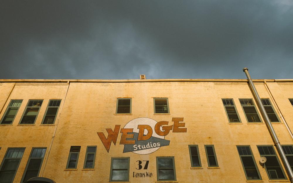 Wedge22.jpg