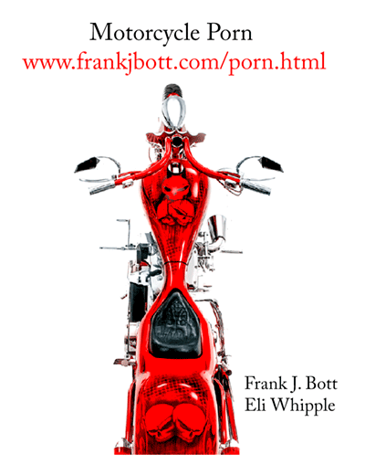 Motorcycle Porn art-card-1-final.png
