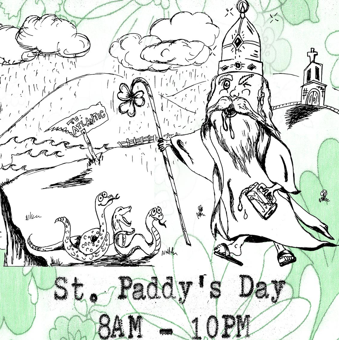 St. Paddy's Crop - 2018.png