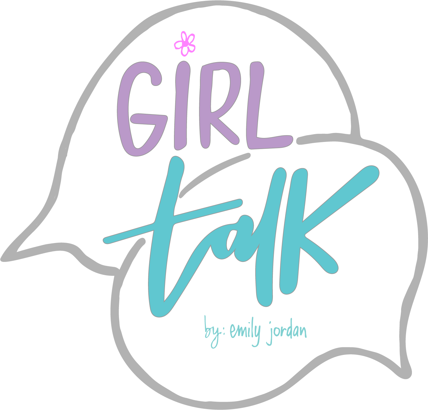 girltalk.png