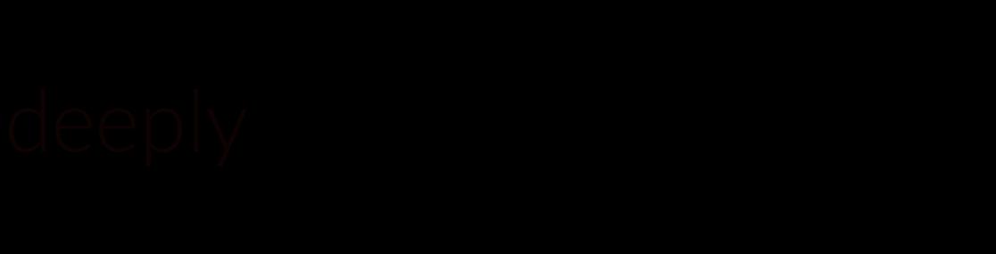 deeplySuperficial_logo.png