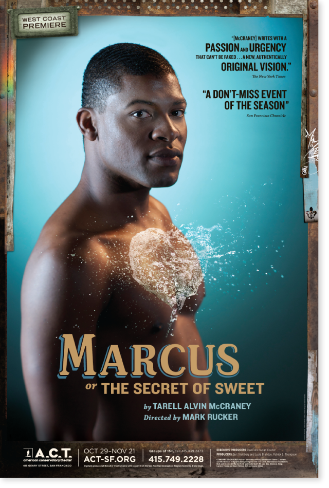Marcus_Poster_Final.png