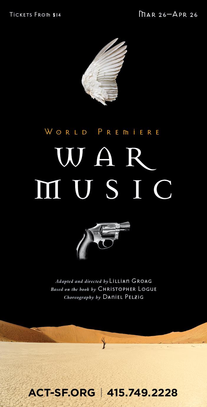 WarMusic.3-Sheet.jpg