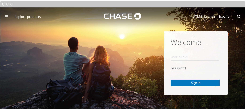 Chase_V02c-04.jpg