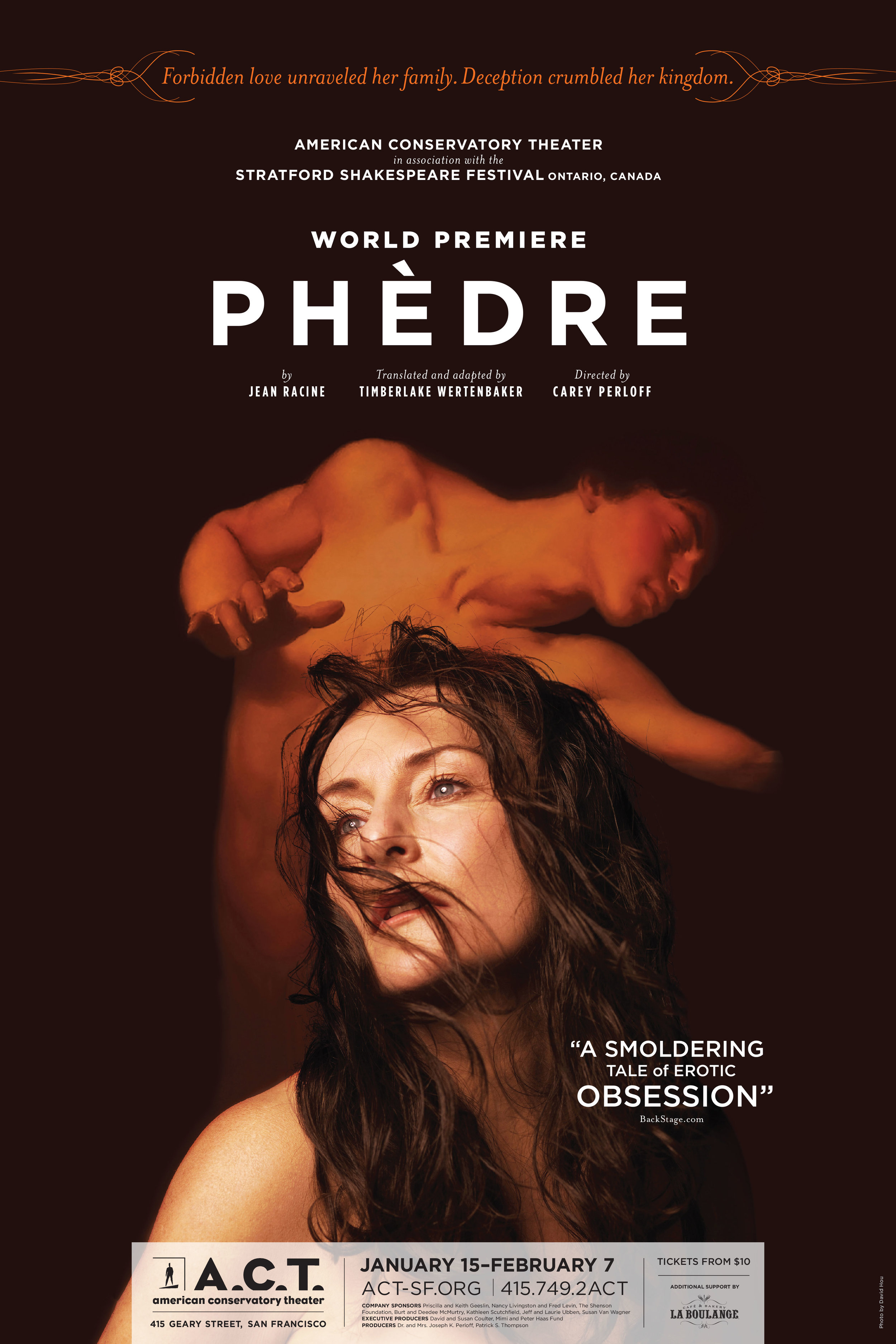 phedre_poster.jpg