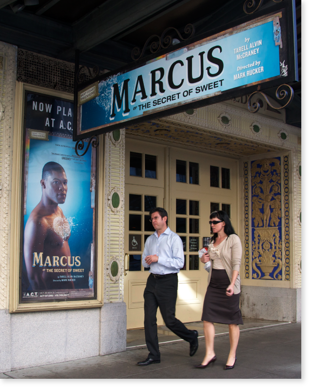 Marcus_Theater_Front.png