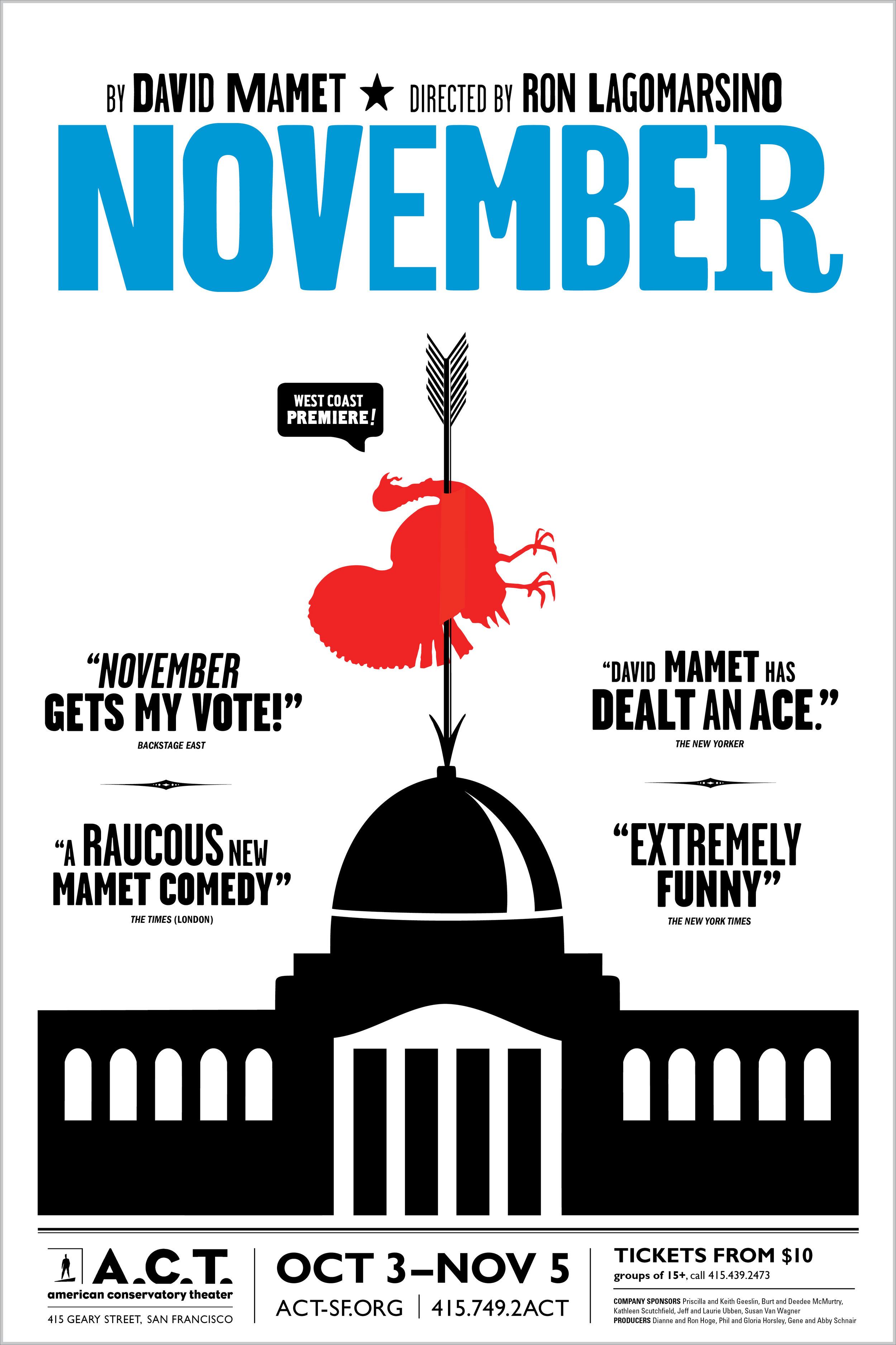 Nov_Posters_1.jpg