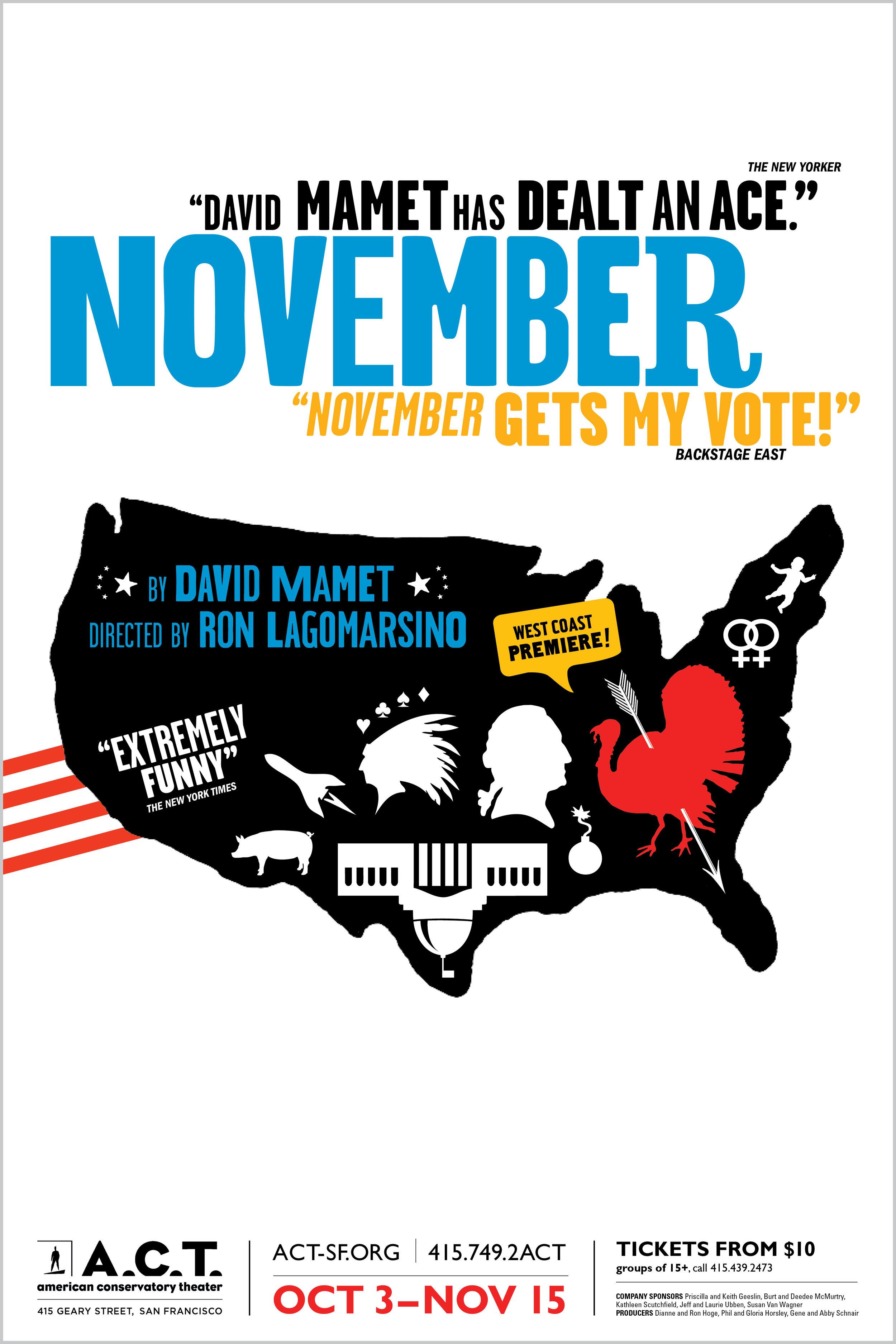 Nov_Posters_2.jpg