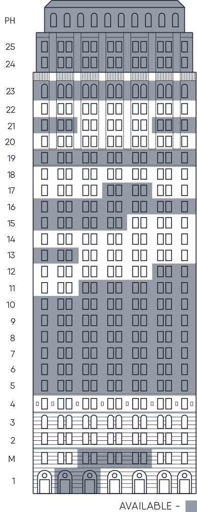 final_stack_2017_08.jpg