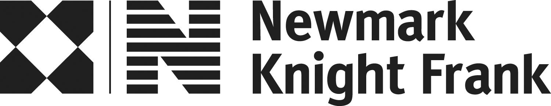 Newmark Knight Frank_Black.jpg