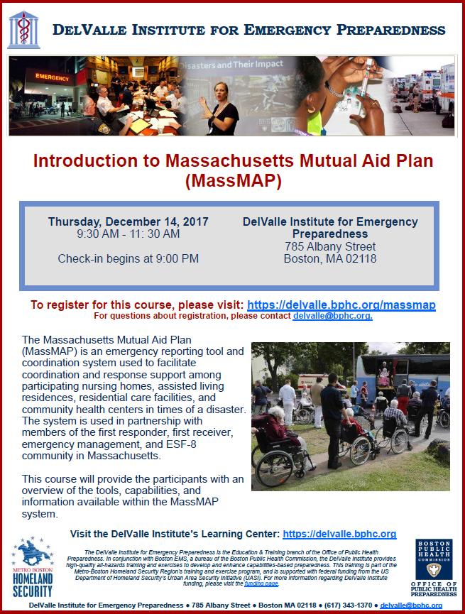 Introduction to Massachusetts Mutual Aid Plan (MassMAP) 2017-12-14.PNG
