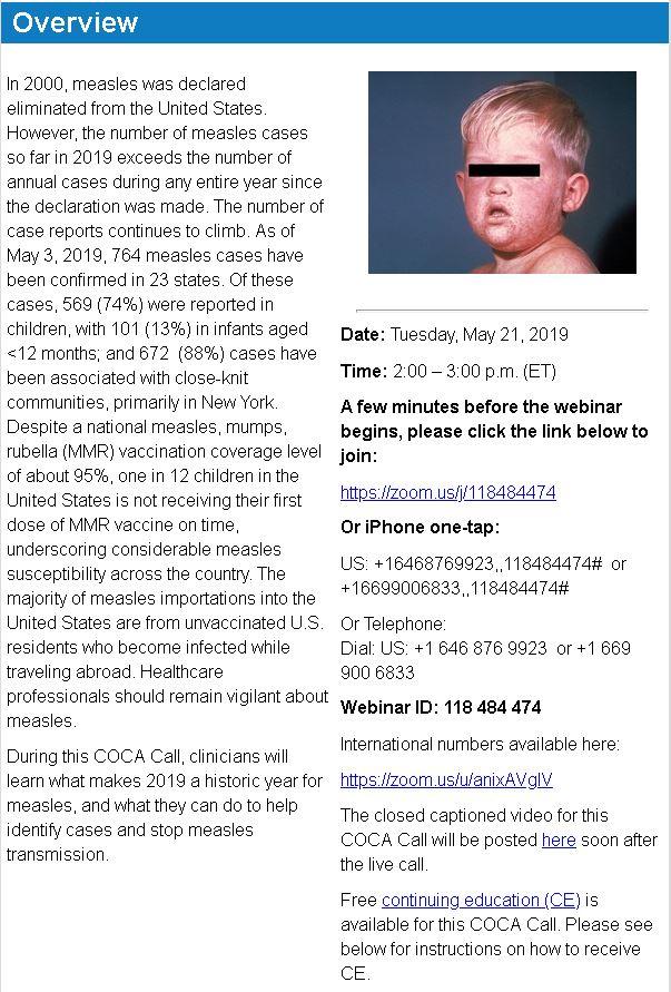 CDC COCA Webinar.JPG