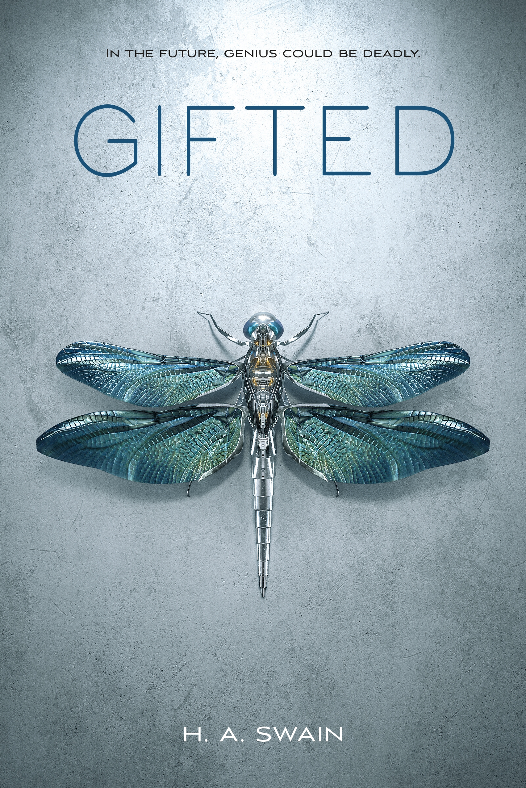 Gifted high res.jpg