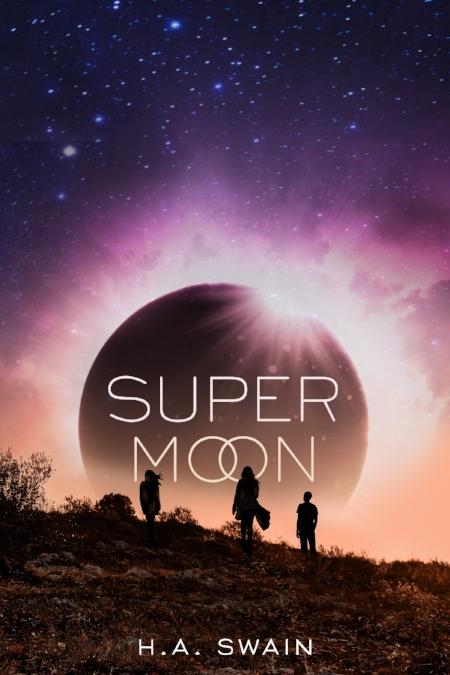 Hi-res SuperMoon cover.jpg