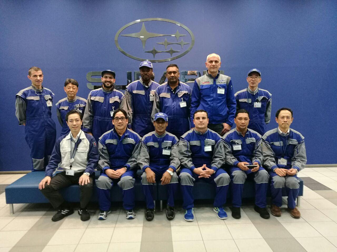 grupo-mecanicos-del-mundo-en-japon.jpg