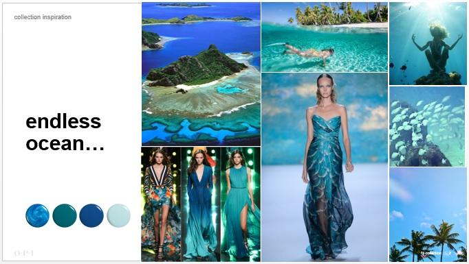Colección Fiji 1.jpg