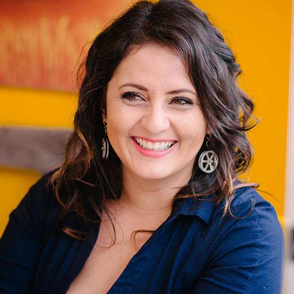 Marysela Zamora, Directora..jpg