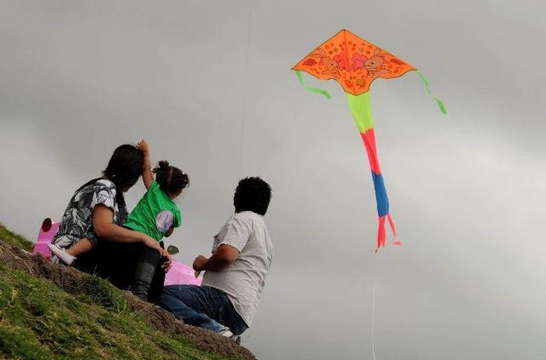 San-Sebastian-preferidos-ArchivoEl-Paz_LNCIMA20120907_0310_5.jpg