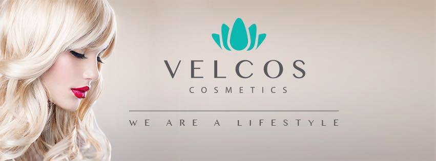 Maxima es sinónimo de cuidado capilar en Italia y el mundo, por ello esta marca va a revolucionar el uso de productos para el cabello en nuestro país.
