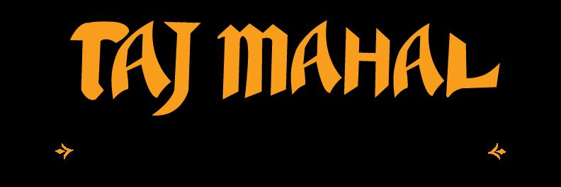 Logo-Tajmahal-SET-2016.png